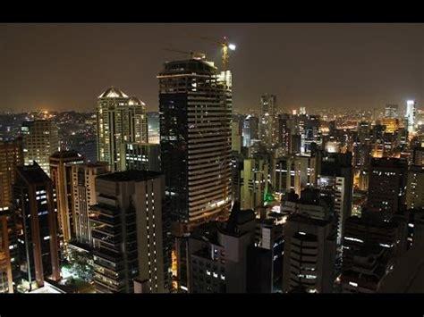 Cidade de São Paulo   FOTOS : São Paulo City   Photos [HD ...