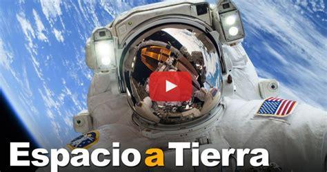 Ciencia de la NASA | Ciencia