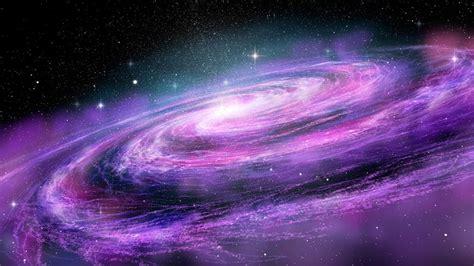 Ciencia online para aprender sobre el espacio durante el ...