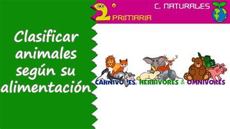 Ciencias de la Naturaleza. 2º Primaria. Tema 4 ...