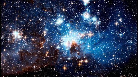 CIENCIAS EN EL CALVÍN: EL UNIVERSO Y EL SISTEMA SOLAR