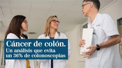 Científicos españoles crean un análisis que evita ...