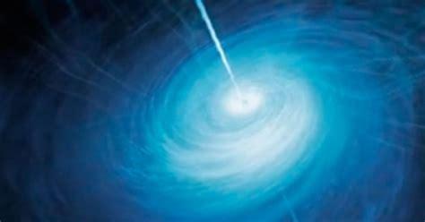 Científicos lograron observar el inicio del universo con ...