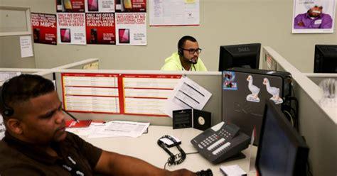 Cientos de nuevos empleos en el sur de Florida