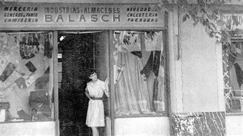 Cierra la tienda más antigua de Cornellà