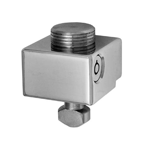 Cierre lyf d 2 para puertas metalicas enrollables llave ...