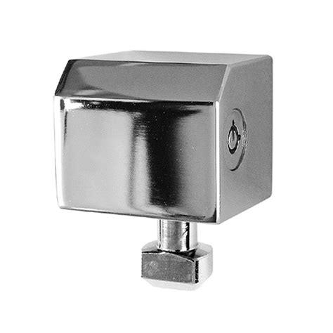 Cierre lyf d k para puertas metalicas enrollables llave ...