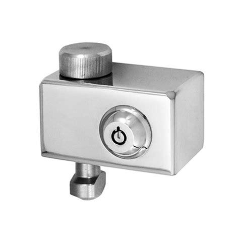Cierre lyf d tg para puertas metalicas enrollables llave ...
