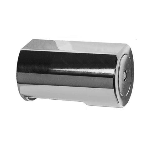 Cierre lyf d tr para puertas metalicas enrollables llave ...