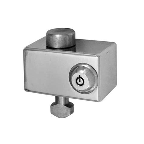 Cierre lyf pd g para puertas metalicas enrollables llave ...