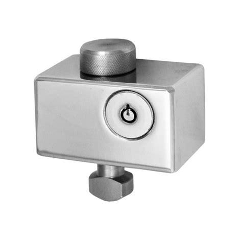 Cierre lyf pd i para puertas metalicas enrollables llave ...