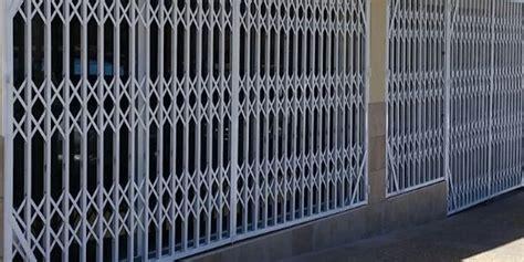 Cierres de Seguridad   Cerrajería Adrián