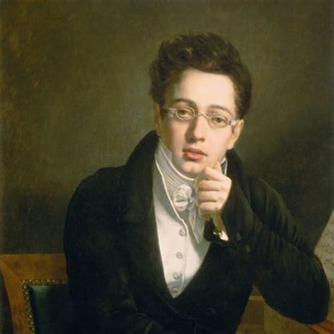 Cifra Club   AVE MARIA   Franz Schubert  acordes para la ...