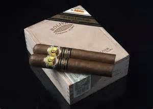 Cigar News: Bolívar Soberano Edición Limitada 2018 ...