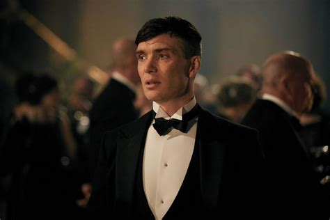 Cillian Murphy, Interview: Hollywood s Mr Nice Guy ...