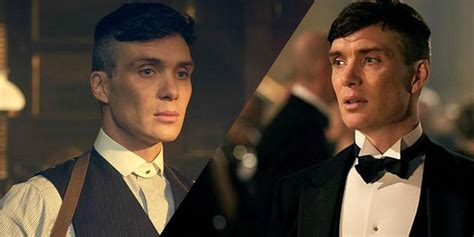 Cillian Murphy Is The New Favourite To Be The Next Bond