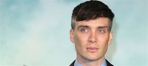 Cillian Murphy Joins Star Studded WWII Epic 'Dunkirk ...