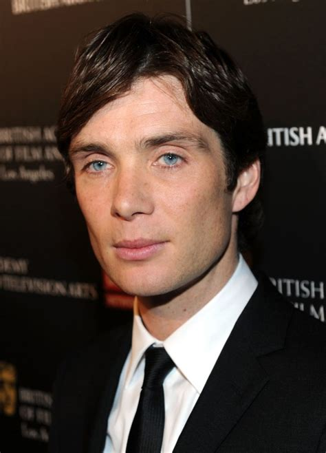 Cillian Murphy Movies List, Height, Age, Family, Net Worth