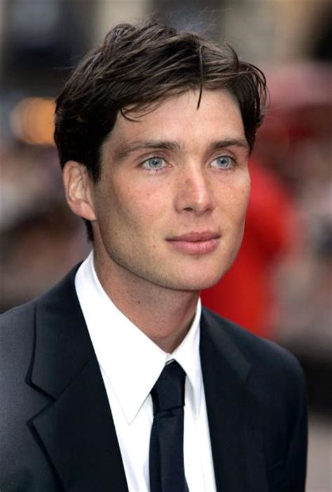 Cillian Murphy Net Worth   Celebrity Sizes
