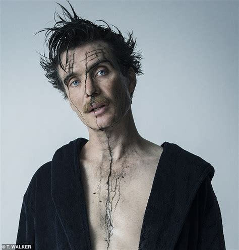 Cillian Murphy s athletic performance gives this superb ...