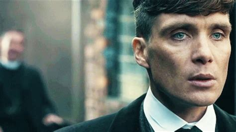 Cillian Murphy Says That There Are Plenty More Series Of ...