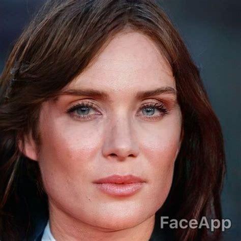 Cillian Murphy se descarta como nuevo James Bond