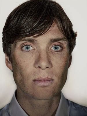 Cillian Murphy: 'It is getting absurd with the dumbing ...