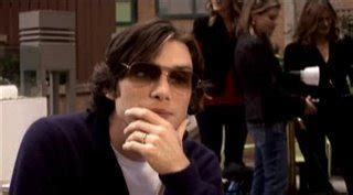 CILLIAN MURPHY  THE WIND THAT SHAKES THE BARLEY  Interview ...