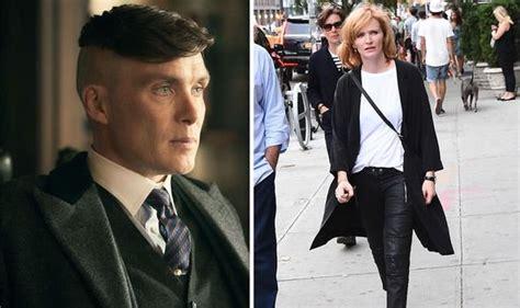 Cillian Murphy wife: How did Peaky Blinders actor meet his ...