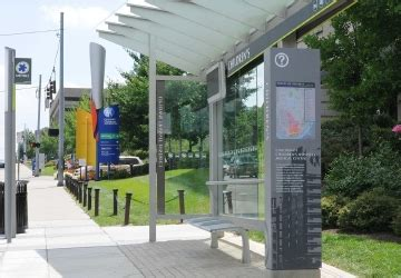 Cincinnati Metro Goes Back to the Future | Cincinnati Refined