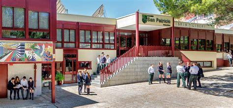 Cinco colegios de La Moraleja entre los 100 mejores de ...