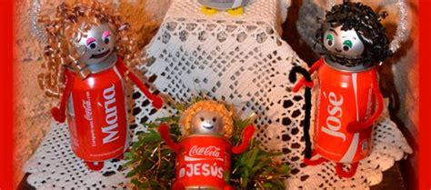 Cinco ideas económicas para la decoración navideña ...
