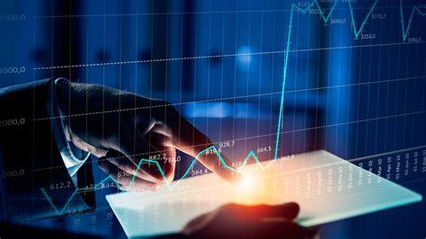 Cinco procesos para desarrollar el planeamiento financiero ...