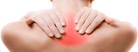 Cinco razones para acudir al fisioterapeuta sin tener lesiones