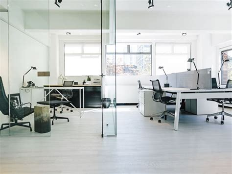 Cinco tendencias en decoración de oficinas en 2015   EQIN ...