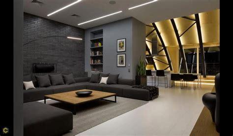 Cinco tendencias en diseño de interiores para el 2018 ...