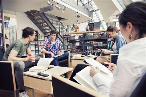 Cinco tipos de herramientas de trabajo colaborativo útiles