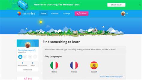 Cinco webs para aprender inglés gratis   F5   EL MUNDO