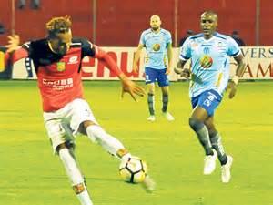 Cincuenta equipos jugarán en la Copa Ecuador 2019 | El ...
