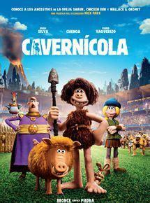 """[Cine 2018] """"Cavernícola"""" Pelicula Completa Online Español ..."""