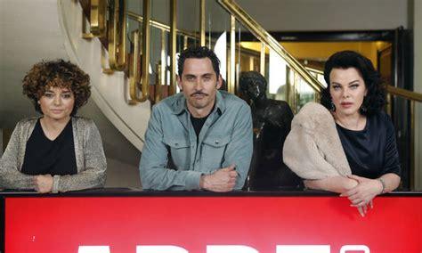 Cine: Así eran las juergas madrileñas de Ava Gardner que ...