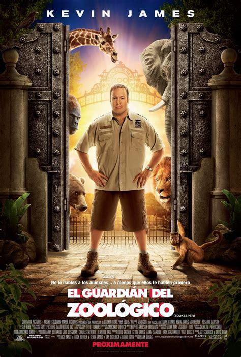 Cine Informacion y mas: Sony Pictures   Doblaje en  El ...