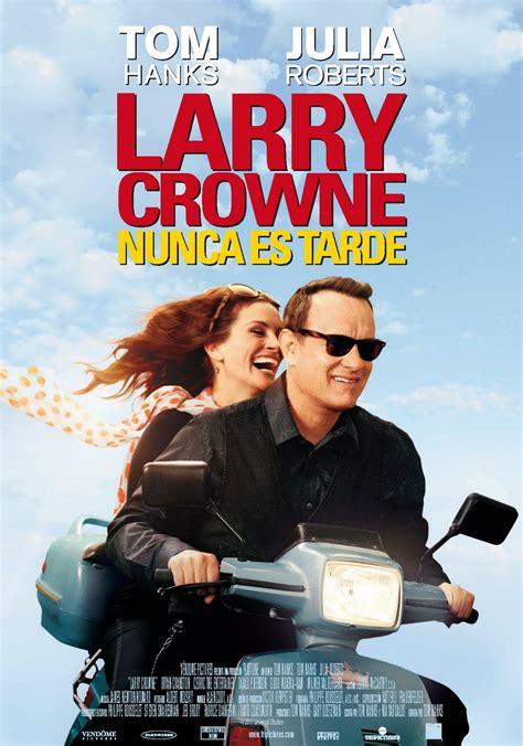 Cinedania: Crítica:  Larry Crowne, nunca es tarde