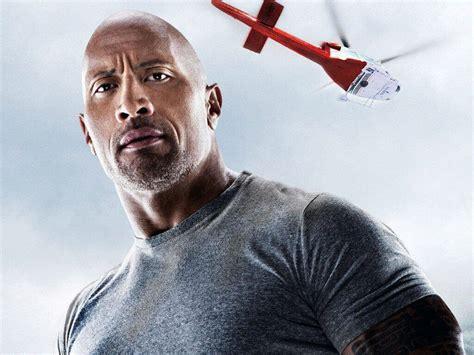 cinema.com.my: 5 Rocking movies of Dwayne Johnson