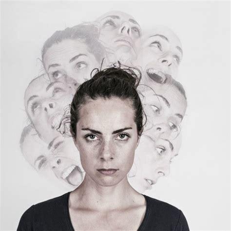 Cinemed: El trastorno de identidad disociativo en la VI ...