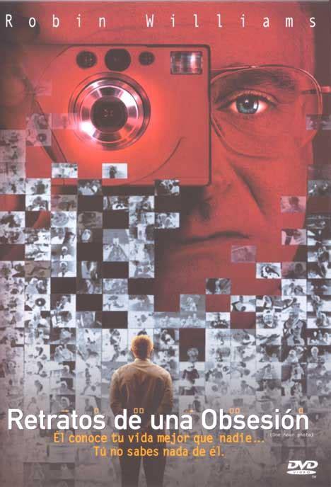 CinEspera, una calidad en el servicio: Lista de películas ...