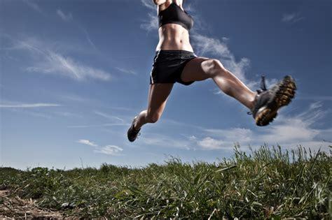 Cinq blogs fitness à suivre