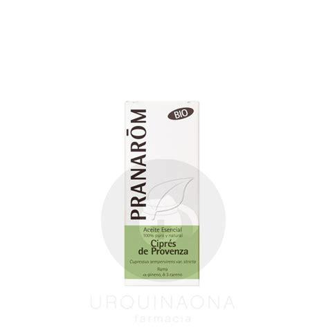Ciprés De Provenza 10 Ml — Mi Farmacia Premium
