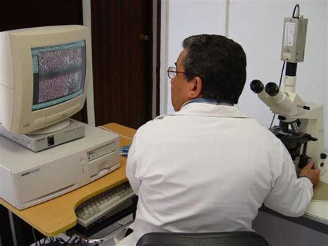 Cira Garcia, Clinica Central Clinics, Havana , Cuba