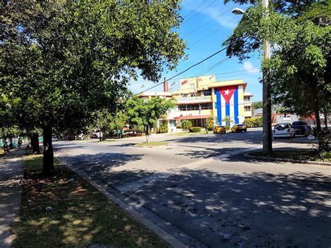 Cira Garcia Havana by tropicalcubanholiday.com   Cuba ...